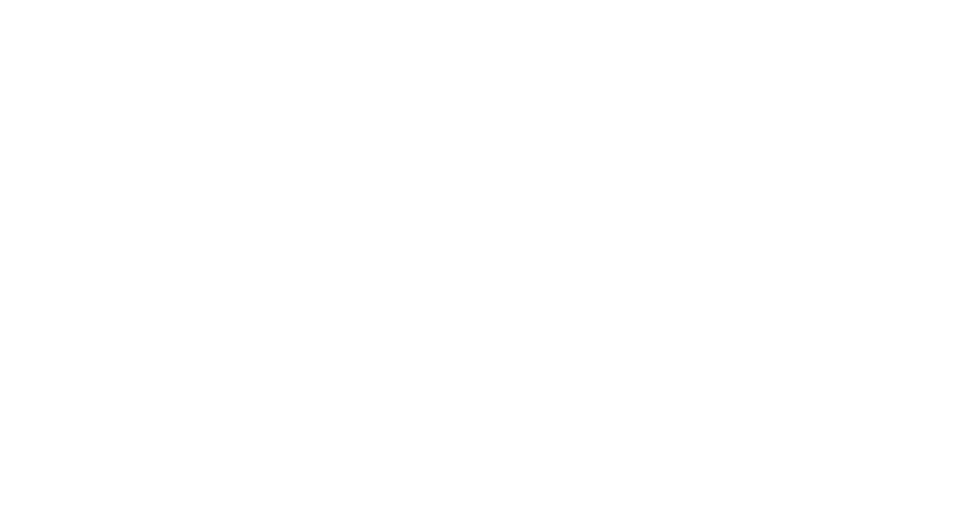 One Drop 10 year logo